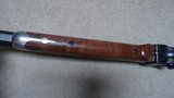 "JUST IN: Shiloh Sharps No. 3 Sporter, .45-70, 28"" heavy octagon barrel - 13 of 16"