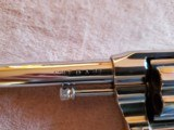 Colt DA32 - 3 of 3