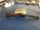 Ruger 10-22 stock - 2 of 3