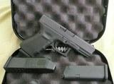 NIB Glock 19 gen 4 - 2 of 2