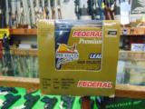 Federal Pheasants Forever Ertl 1:18 Scale Chevy Suburban With Box Federal Shot Shells