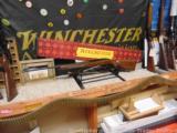 Winchester Pre 64 Model 88 308 In Box