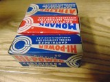 1937 Federal Airline 22 long rifle xcess speed lead lubricated cartridges - 15 of 15