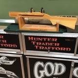 Winchester scope display - 2 of 6