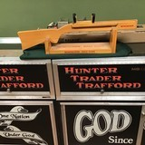 Winchester scope display - 6 of 6