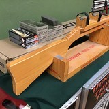 Winchester scope display - 4 of 6