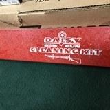 Daisy BB Gun Cleaning Kit - 6 of 6