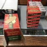 Remington HiSpeed Kleanbore 22 Short 1022 Full Brick - 11 of 12