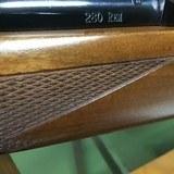 Ruger M 77 Mark II 280rem RMEF Banquet Rifle - 6 of 17