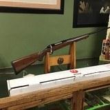 Ruger M 77 Mark II 280rem RMEF Banquet Rifle - 16 of 17