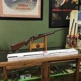Ruger M 77 Mark II 280rem RMEF Banquet Rifle - 10 of 17