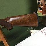Ruger M 77 Mark II 280rem RMEF Banquet Rifle - 8 of 17