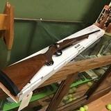 Ruger M 77 Mark II 280rem RMEF Banquet Rifle - 15 of 17