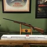 Ruger M 77 Mark II 280rem RMEF Banquet Rifle - 5 of 17