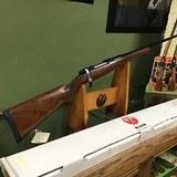 Ruger M 77 Mark II 280rem RMEF Banquet Rifle - 2 of 17