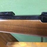 Ruger M 77 Mark II 280rem RMEF Banquet Rifle - 9 of 17
