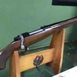 Ruger M 77 Mark II 280rem RMEF Banquet Rifle - 13 of 17