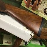 Ruger M 77 Mark II 280rem RMEF Banquet Rifle - 12 of 17