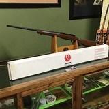 Ruger M 77 Mark II 280rem RMEF Banquet Rifle - 3 of 17