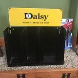 Daisy Metal Shelf