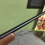Marlin Model 882 22 Magnum