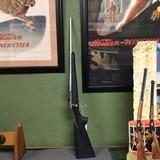 Remington Model 7 308 SS