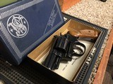 Smith & Wesson Model 19-32 1/2 inch - 2 of 4