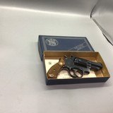 Smith & Wesson Model 19-32 1/2 inch - 4 of 4