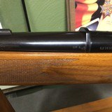 Remington 660 6.5 Magnum Rifle with ammo - 15 of 18