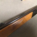Remington 660 6.5 Magnum Rifle with ammo - 16 of 18