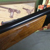 Remington 660 6.5 Magnum Rifle with ammo - 9 of 18