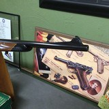 Remington 660 6.5 Magnum Rifle with ammo - 3 of 18