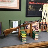 Remington 660 6.5 Magnum Rifle with ammo - 17 of 18