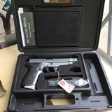 Sig Arms P229S .357 Sig - 3 of 12