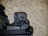 Fulton Armory A4 Complete Upper Receiver Inc. BCG, EOTech Holosight, 223 Rem/5.56 NATO - 3 of 14
