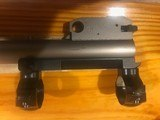 """Thompson Center Arms 218 Bee 21"""" Stainless Barrel - 3 of 4"""
