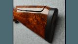 Beretta ~ DT10 ~ 12 Ga. - 9 of 17