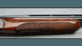 Beretta ~ DT10 ~ 12 Ga. - 4 of 17