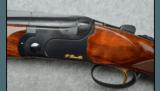 Beretta ~ DT10 ~ 12 Ga. - 11 of 17
