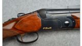 Beretta ~ DT10 ~ 12 Ga. - 3 of 17