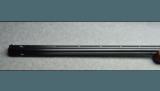 Beretta ~ DT10 ~ 12 Ga. - 13 of 17