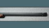 Beretta ~ DT10 ~ 12 Ga. - 7 of 17