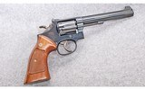 smith & wesson14 3.38 s&w special
