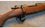 Husqvarna ~ Model 46 ~ 9.3x57mm - 3 of 10