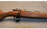 Husqvarna ~ Model 46 ~ 9.3x57mm - 4 of 10