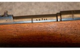 Husqvarna ~ Model 46 ~ 9.3x57mm - 10 of 10