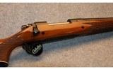 Remington ~ Model 700 BDL ~ .300 Win Mag - 2 of 9