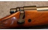 Remington ~ Model 700 BDL ~ .300 Win Mag - 3 of 9