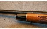 Remington ~ Model 700 BDL ~ .300 Win Mag - 9 of 9
