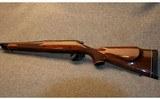 Remington ~ Model 700 BDL ~ .300 Win Mag - 7 of 9
